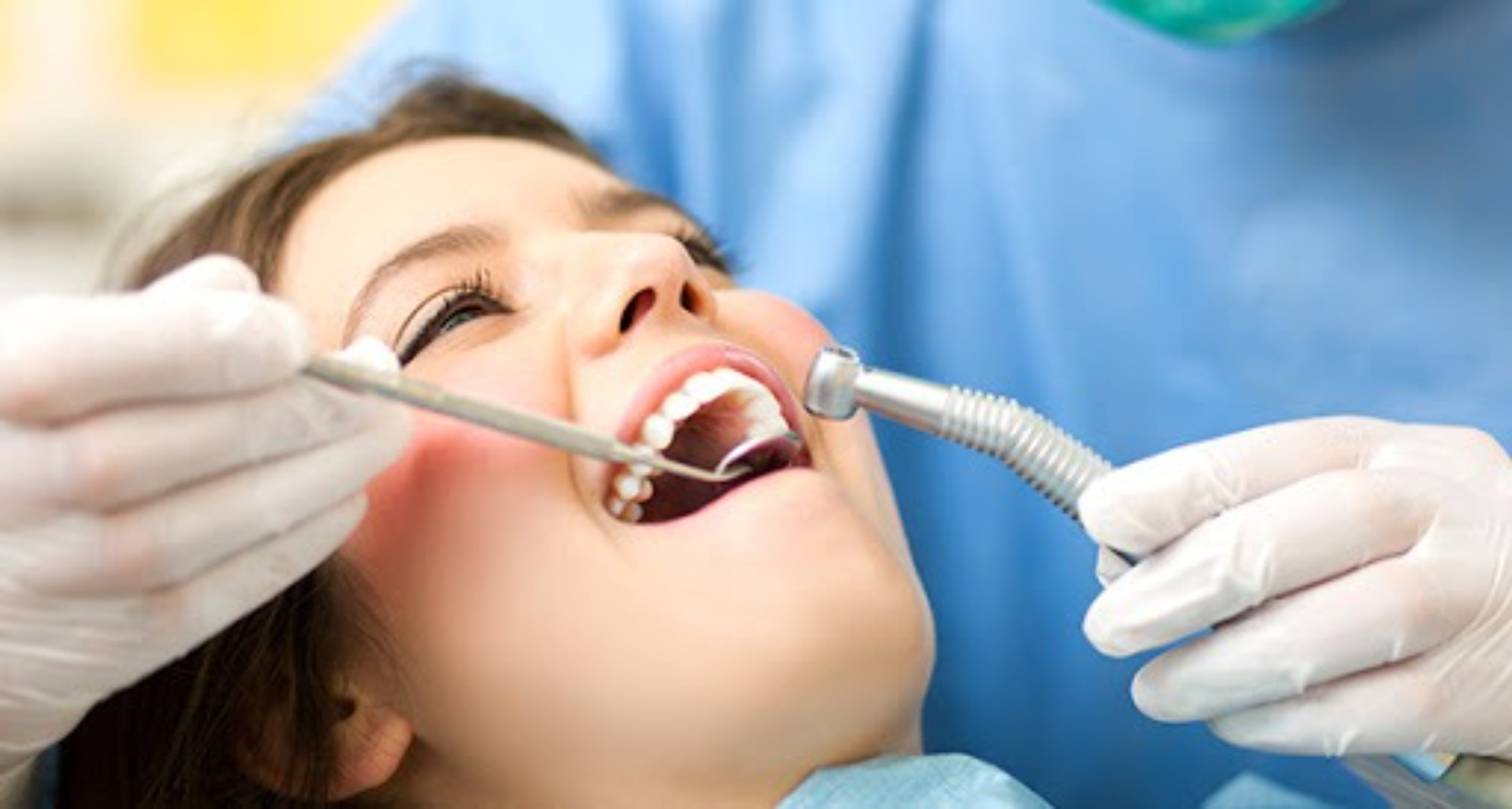 boost-your-oral-health-with-a-dental-cleaning